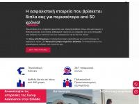 europ-assistance.gr
