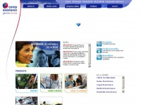 europassistance.co.za