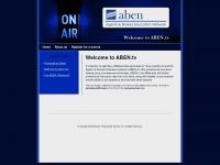 aben.tv