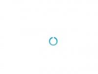premera.com