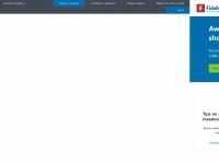 fidelity.co.uk Thumbnail