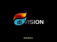 di-vision-co.biz