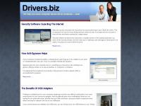 drivers.biz