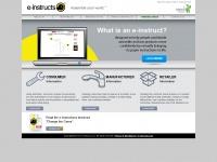 e-instructs.biz
