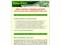 easy-earn.biz