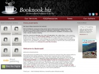 ebookconversion.biz