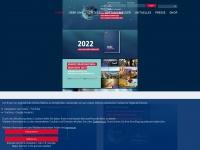 h-g-k.de Thumbnail