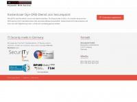 emailarchiv.biz
