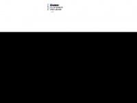esl.com