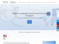 quality-english.com