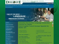 dialogue-languages.com