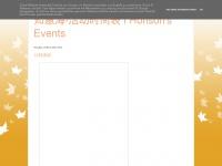 ih-events.blogspot.com