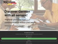 mac-deutschland.com
