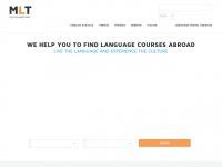my-language-travel.com