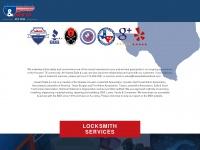 locksmith-houston.org