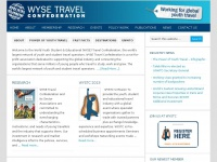 wysetc.org