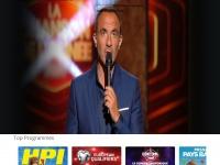 Tf1.fr - MYTF1 : Infos, émissions, séries US, TF1 en live et replay - MYTF1