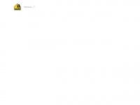 educamia.org Thumbnail