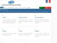 bournemouthschoolofenglish.co.uk