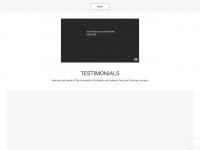 echolanguageschool.co.uk
