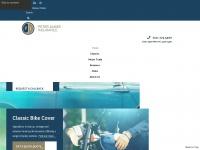 peterjamesinsurance.co.uk