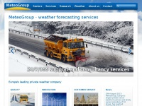 meteogroup.co.uk