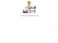 ourtoolbar.com