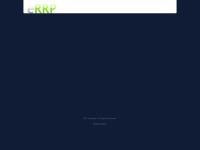 crestschools.com