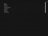 hi-london.com