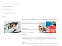 Themaxdp.co.uk
