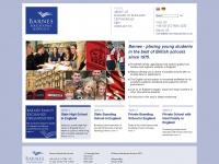 barnes-educational.co.uk