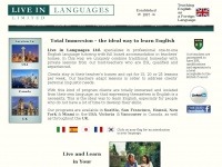 liveinlanguages.co.uk
