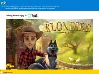 Serwis spolecznosciowy nk.pl - platforma komunikacji dla wszystkich internautów - nk.pl