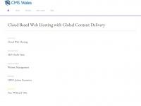cms-wales.co.uk