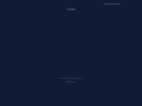 uli.net