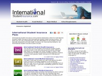 internationalstudentinsurance.com