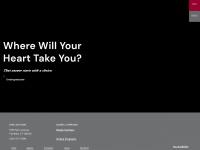 sacredheart.edu