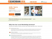 searchbanklocal.com