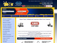 Toolsrus.co.uk