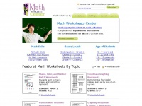 mathworksheetscenter.com