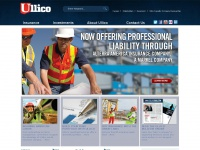ullico.com