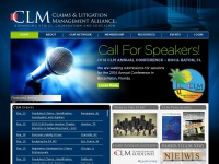theclm.org
