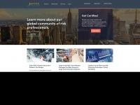rims.org