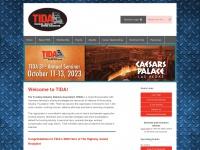 tida.org