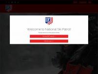 Nsp.org