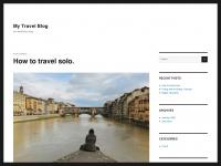 adjustersoncall.com