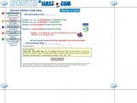 registeritfirst.com