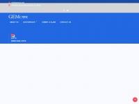 gemcor.net