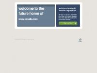 vizualle.com
