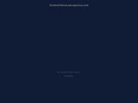 findlostlifeinsurancepolicy.com